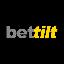 Bettilt公式サイトはこちら